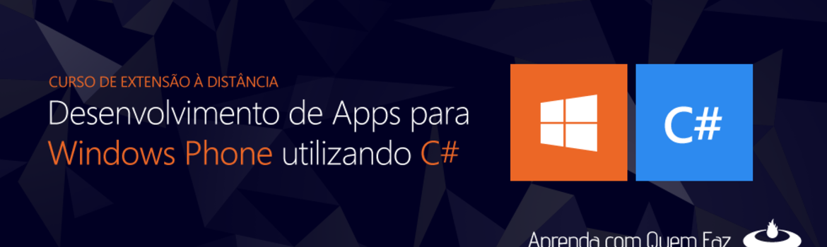 Header windowsphone c (1)