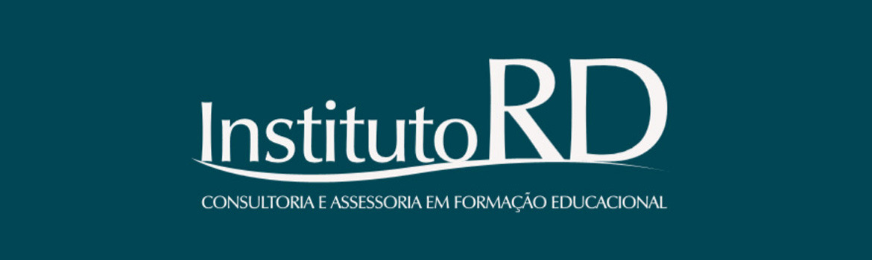 Header instituto rd logo eventick