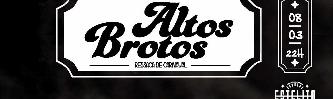 Header brotos banner