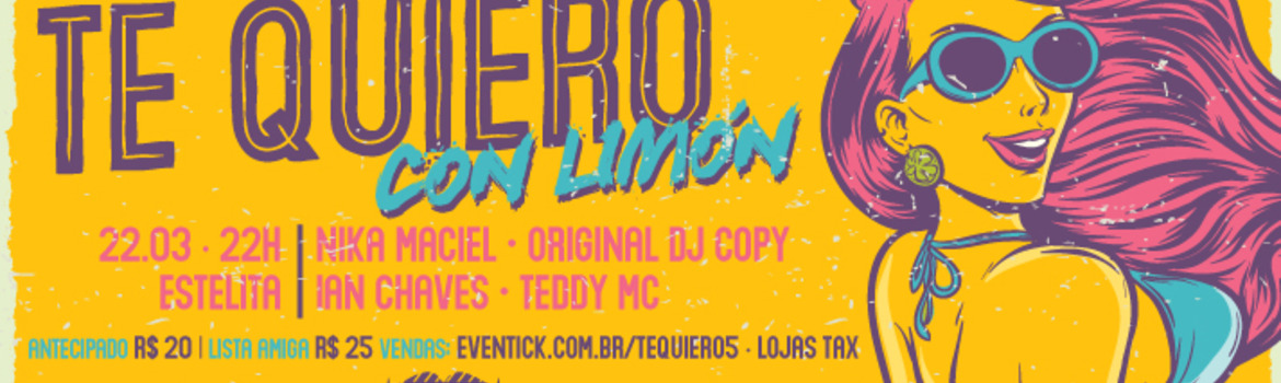 Header tequiero5evento