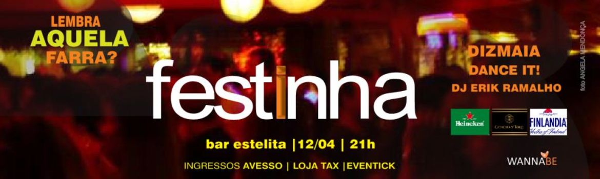 Header festinha 2   eventick