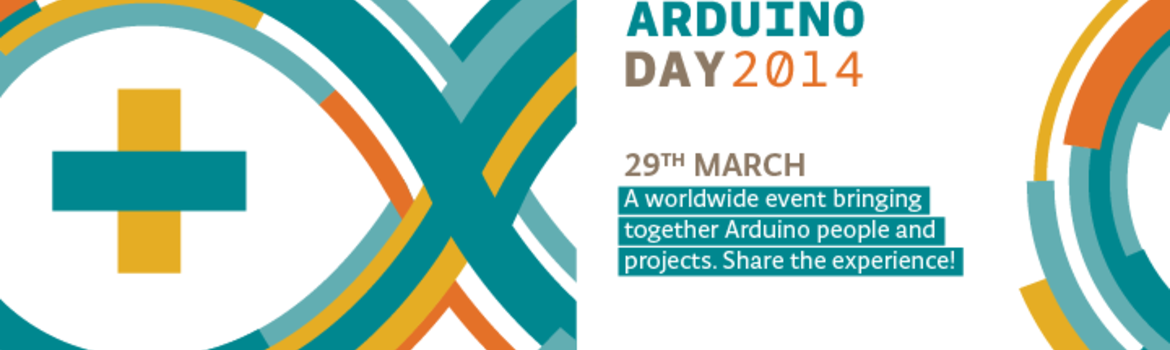 Header arduinoday 720x300
