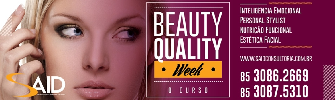 Header outdoor beauty quality week 01 menor 1m