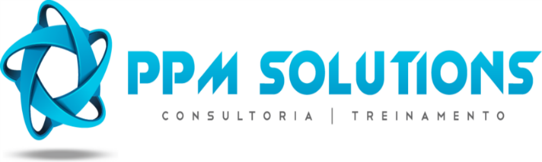 Header logo ppmsolutions branca