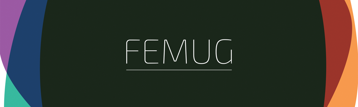 Header femug header