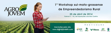 Listing_eventick_(workshop)