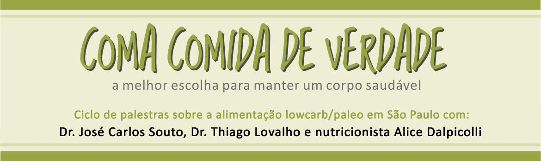 Header banner.comida2