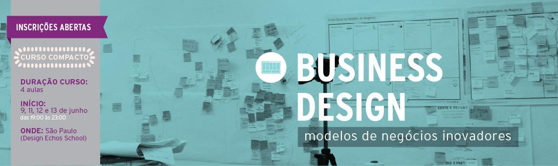 Header cover eventick businessdesign 03