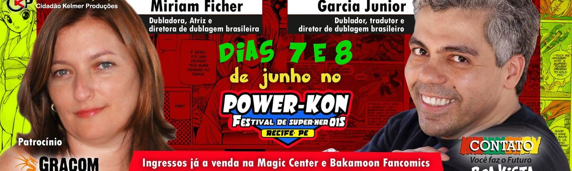 Header banner power kon jba