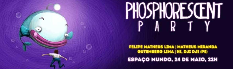Header phospho capa