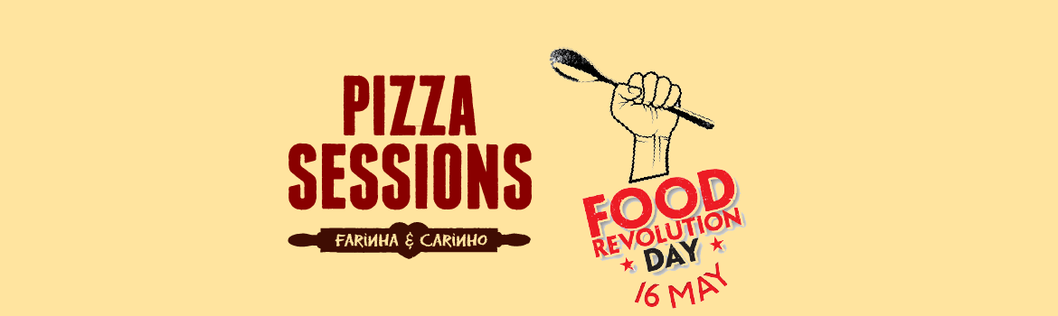 Header foodrevolutionday 01