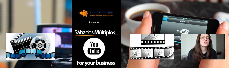 Header video youtube
