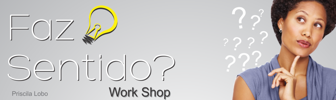 Header priscila work shop