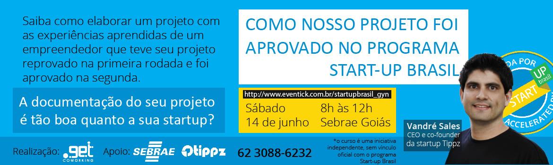 Header startupbrasilbannercurso