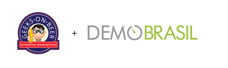 Header gob demo facebook