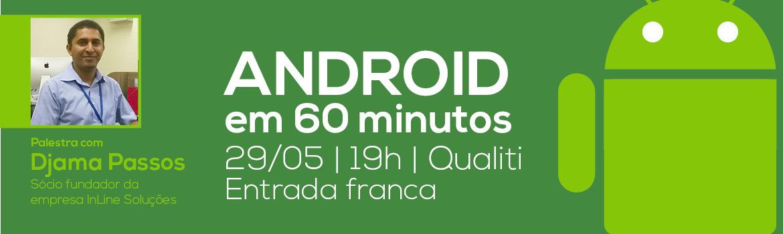 Header eventick android em 60min (1)
