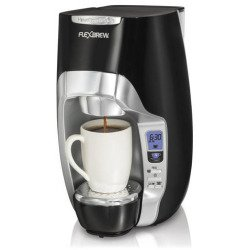 Best Rated Single Serve Coffee Makers Single Serve Coffee Maker Reviews - Kitchen Things