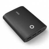Anker Astro3 12000mAh Portable Power Bank for iPhone and Android | Meritline.com