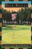 Missing Links by Rick Reilly, Knopf Doubleday Publishing Group | NOOK Book (eBook), Paperback, Hardcover, Audiobook