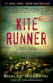 The Kite Runner by Khaled Hosseini, Penguin Group (USA) Incorporated | NOOK Book (eBook), Paperback, Hardcover, Audiobook