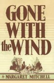 Gone with the Wind by Margaret Mitchell, Scribner | NOOK Book (eBook), Paperback, Hardcover, Audiobook, Other Format