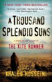A Thousand Splendid Suns by Khaled Hosseini, Penguin Group (USA) Incorporated | NOOK Book (eBook), Paperback, Hardcover, Audiobook, Other Format