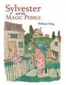 Sylvester and the Magic Pebble by William Steig, Simon & Schuster Books For Young Readers | Paperback, Hardcover, Audiobook