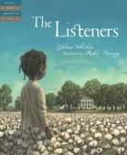 The Listeners by Gloria Whelan, Sleeping Bear Press | Hardcover