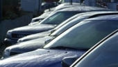 London looks at workplace parking levy