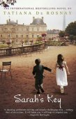 Sarah's Key by Tatiana de Rosnay, St. Martin's Press | NOOK Book (eBook), Paperback, Hardcover, Audiobook