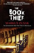 The Book Thief by Markus Zusak, Random House Children's Books | NOOK Book (eBook), Paperback, Hardcover, Audiobook, Other Format