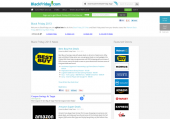 Black Friday 2013 - Black Friday Ads and best Black Friday Deals