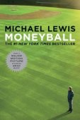 Moneyball: The Art of Winning an Unfair Game by Michael Lewis, Norton, W. W. & Company, Inc. | NOOK Book (eBook), Paperback, Hardcover, Audiobook