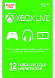 Buy XBOX Live & Other Pre-Paid Cards Online | Game Time Zone
