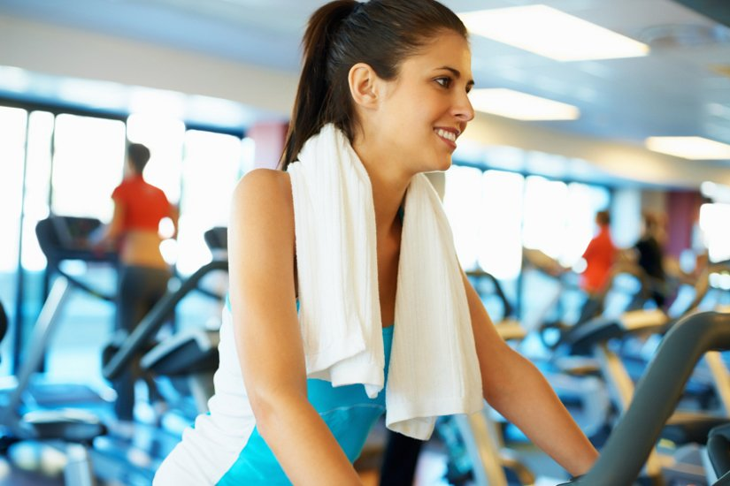140723womanfitnessstock 169887 o Why should we workout?