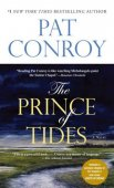 The Prince of Tides by Pat Conroy, Random House Publishing Group | NOOK Book (eBook), Paperback, Hardcover, Audiobook