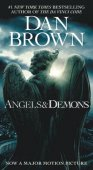 Angels and Demons by Dan Brown, Pocket Books | NOOK Book (eBook), Paperback, Hardcover, Audiobook