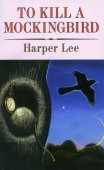 To Kill a Mockingbird by Harper Lee, Grand Central Publishing | Paperback, Hardcover, Audiobook, Other Format