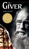 The Giver by Lois Lowry, Random House Children's Books | NOOK Book (eBook), Paperback, Hardcover, Audiobook, Other Format