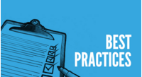 Best Practices - ShareASale Blog