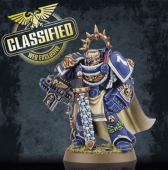 New Games Workshop Webstore