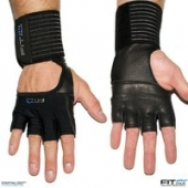 High Intensity Work Out Gloves | Fit Four