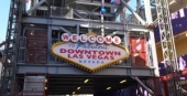ASW 2014 – Viva Las Vegas (AND THEN SOME!) | RevenueWire – Digital Product Affiliate Network