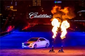 Cadillac ATS-L Launches In China | GM Authority