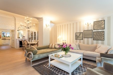 How To Use The Elements And Principles Of Design To Decorate Like An Interior Designer Part 11 From The Floors Up