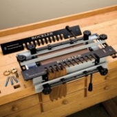 Woodworking Tools, Supplies, Hardware Plans | Rockler.com