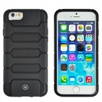iPhone 6 Cases and Accessories | MiniSuit.com