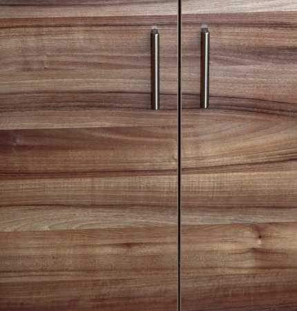 Mixing Wood Finishes In The Kitchen Icc Floors Blog