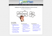 Affiliate Marketing Strategy Consulting & Training
