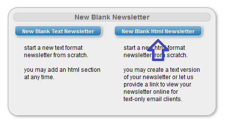 #HowTo - How to Segment Newsletters Using Tags